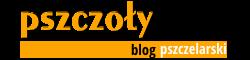 Blog pszczelarski