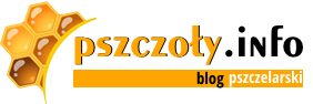 pszczoly.info